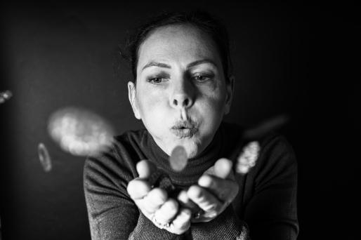 24th July 2020-Kathleen Lier-35