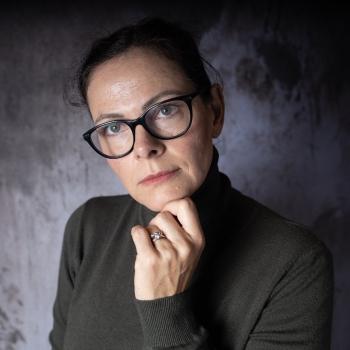 24th July 2020-Kathleen Lier-39