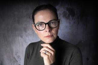 24th July 2020-Kathleen Lier-53