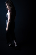 12th July 2020-Kathleen Lier-10