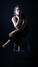 12th July 2020-Kathleen Lier-24