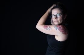 12th July 2020-Kathleen Lier-4