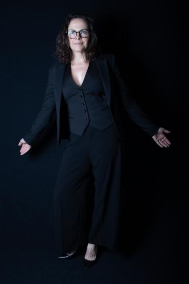 12th July 2020-Kathleen Lier-52