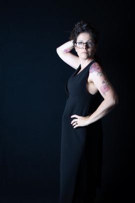 12th July 2020-Kathleen Lier-63