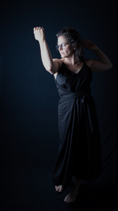 12th July 2020-Kathleen Lier-83