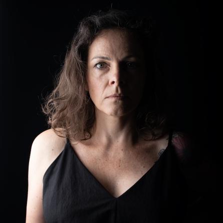 12th July 2020-Kathleen Lier-90