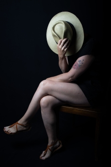 14th July 2020-Kathleen Lier-13