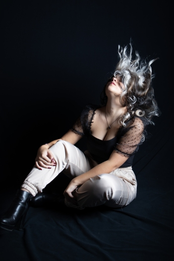 Jenny:col kateli photography Nov 2020-39