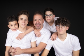 Shooting Eric&4boy-kateli.photography-12.20-2 copie