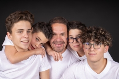 Shooting Eric&4boy-kateli.photography-12.20-3 copie