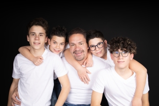 Shooting Eric&4boy-kateli.photography-12.20-5 copie